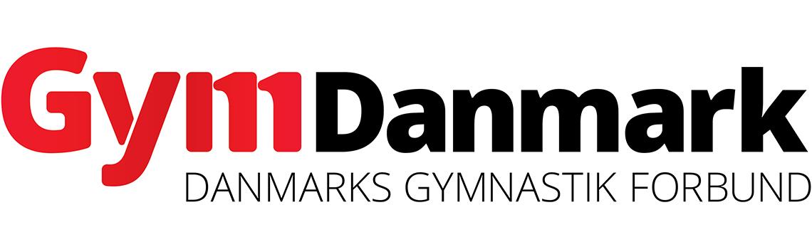 GYM Danmark