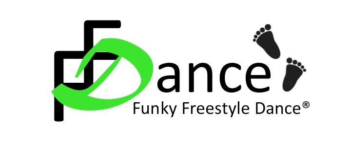 Funcky Freestyle Dance
